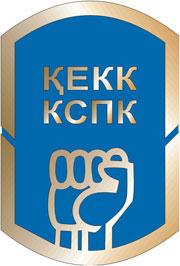 КСПК-законодательство